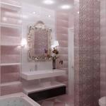 07 ванная 3