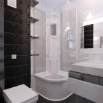 09 ванная