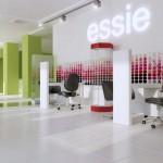 Essie 04