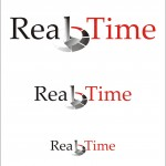 Real Time 02
