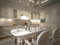 Кухня_View01